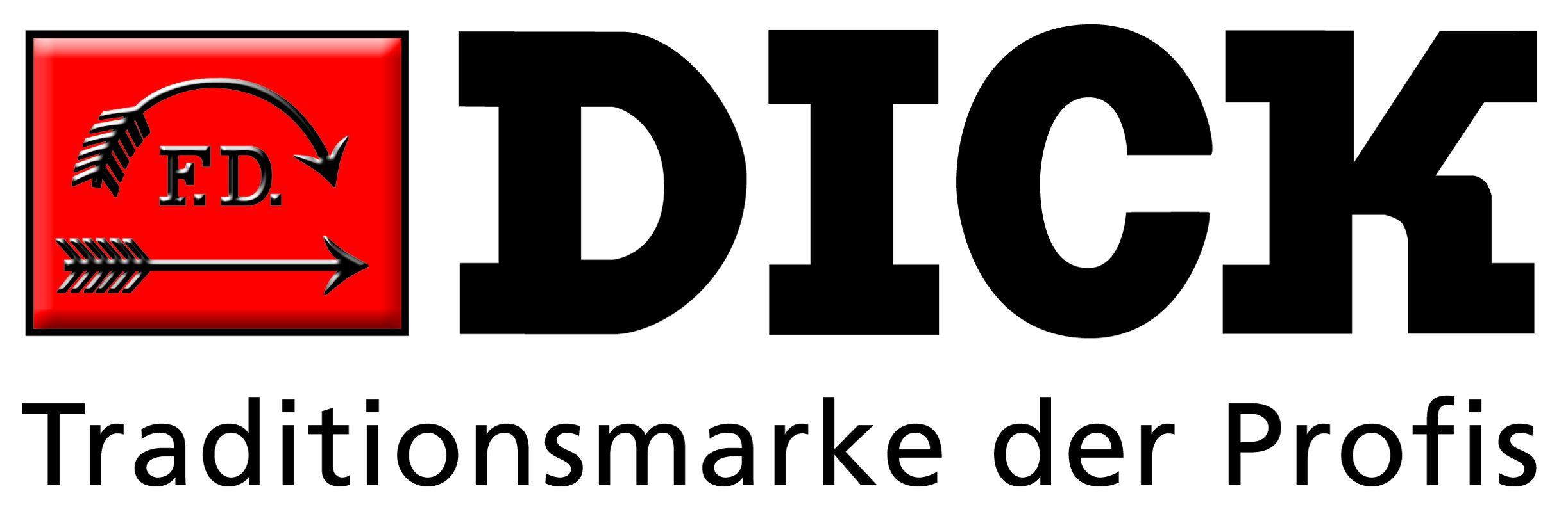 Friedr. Dick GmbH + Co. KG