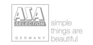 ASA Selection GmbH