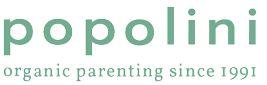 Logo popolini