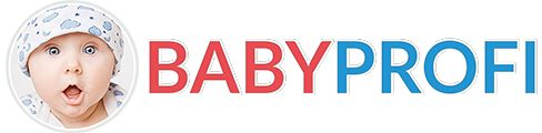 Logo babyprofi.de - BabyMarkt