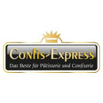 Confis-Express