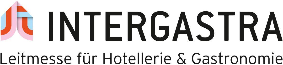 INTERGASTRA Leitmesse für Hotellerie & Gastronomie