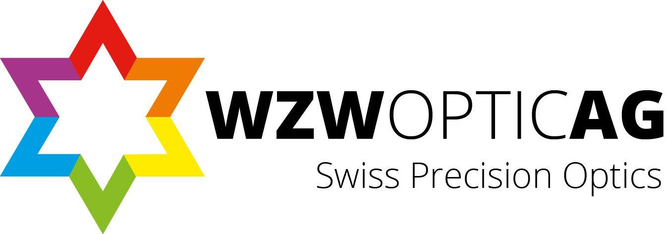 Logo WZW Optic AG