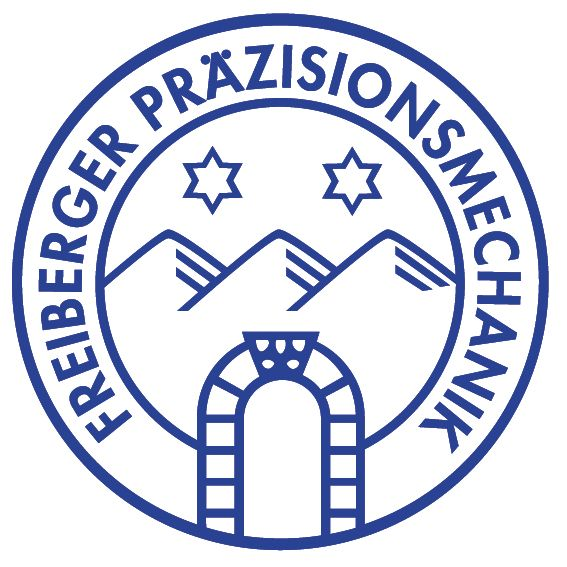Logo FPM Holding GmbH