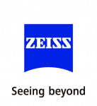 Logo Carl Zeiss SMT GmbH & Carl Zeiss Sports Optics GmbH