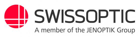 Logo SwissOptic AG