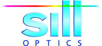 Logo Sill Optics GmbH & Co. KG