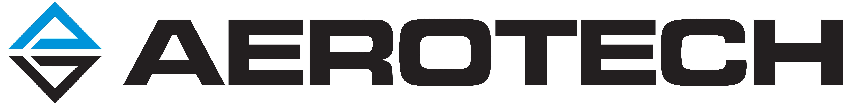Logo Aerotech GmbH