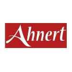 Ahnert GmbH
