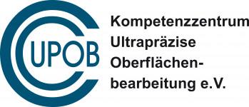 Logo CC UPOB e.V.