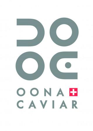 Oona Caviar - Echter Schweizer Alpen Kaviar