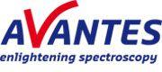 Logo AVANTES BV