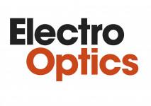Logo Electro Optics