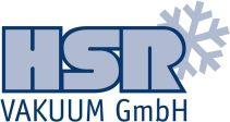 Logo HSR AG