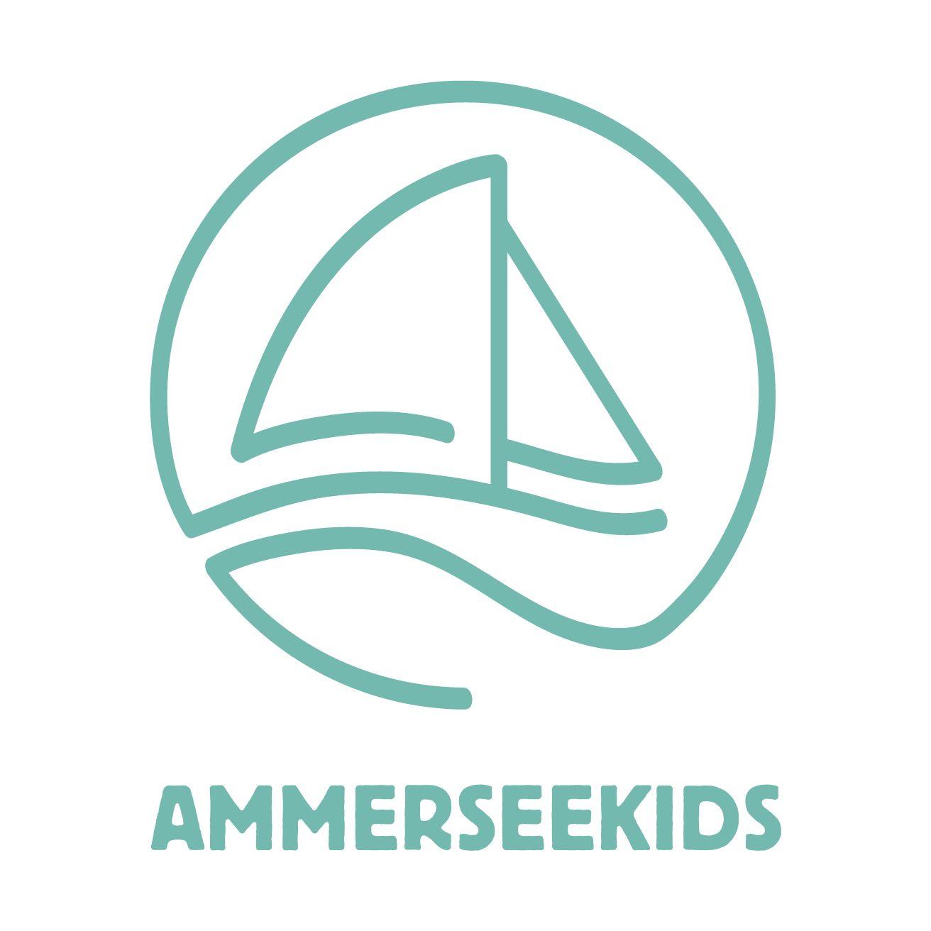 Logo Ammerseekids