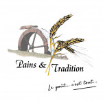 Pains & Tradition
