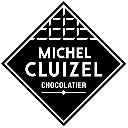 Manufacture Cluizel