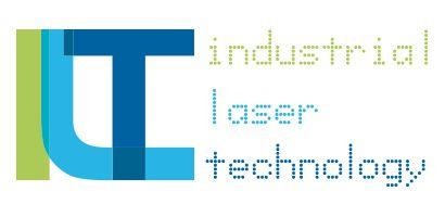 Logo ILT Fineworks BV