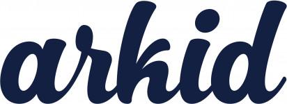 Logo ARkid
