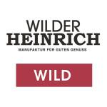 WILDER HEINRICH