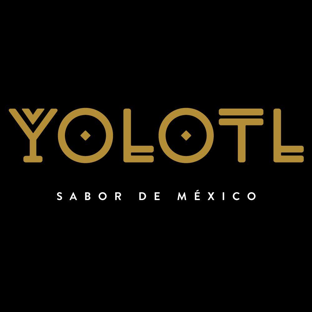 YOLOTL Sabor de México