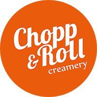 Chopp&Roll Creamery