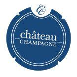 Château Champagne