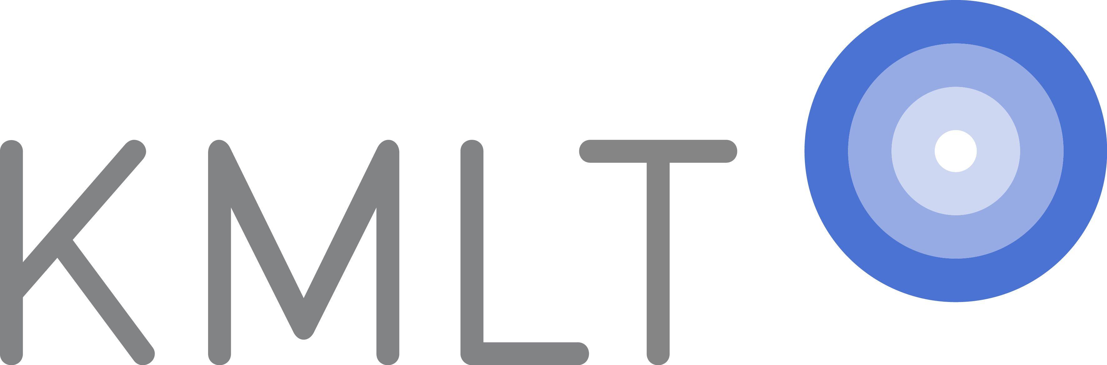 Logo DREMICUT GMBH
