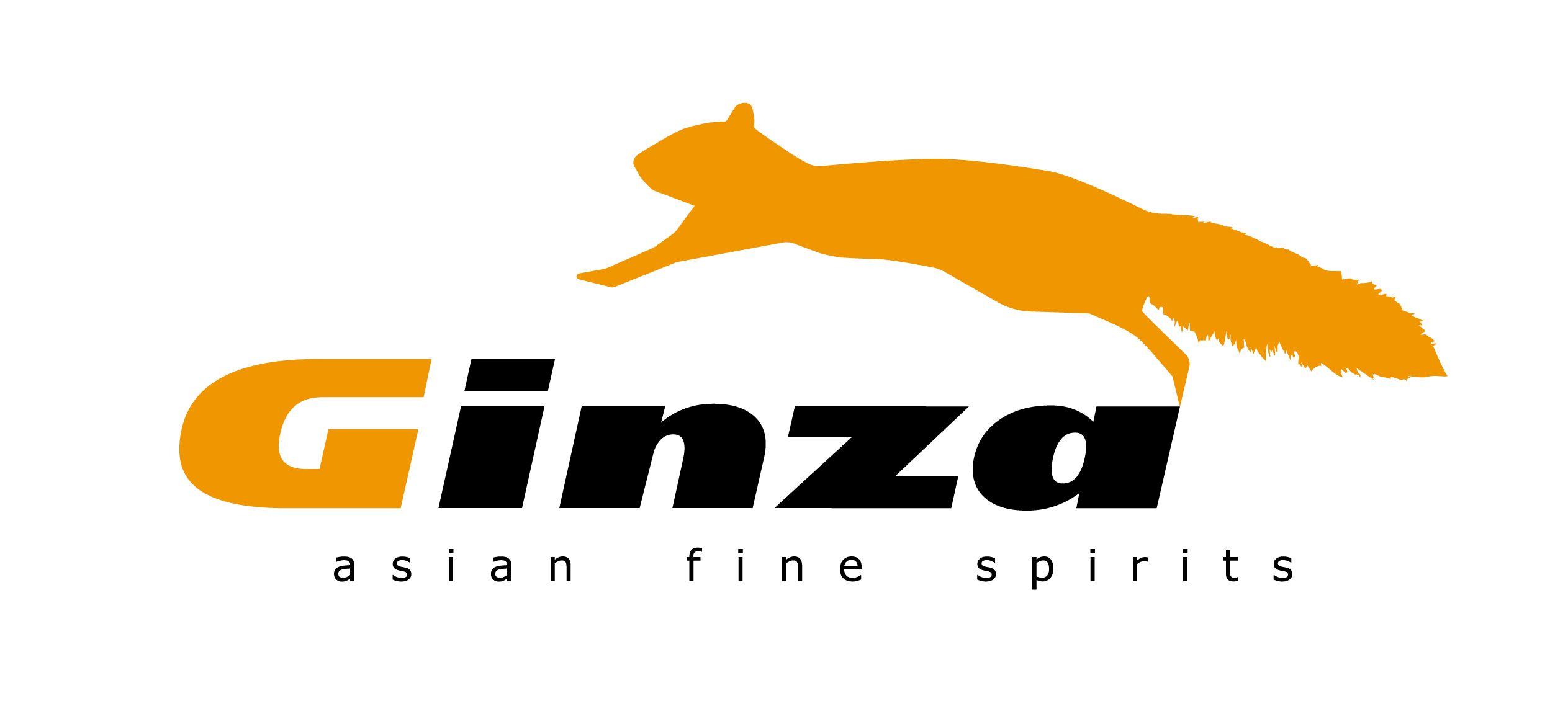 Ginza Berlin