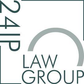 Logo 24IP Law Group