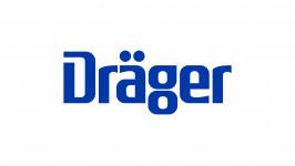 Logo Drägerwerk AG & CO. KGaA