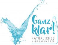 Informationszentrale Deutsches Mineralwasser (IDM)