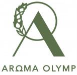 Aroma Olymp