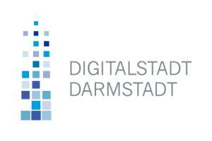 Logo Digitalstadt Darmstadt GmbH
