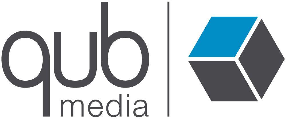 qub media