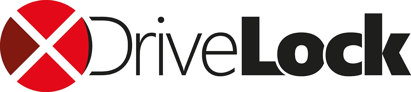 Logo DriveLock SE