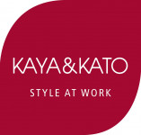 KAYA&KATO