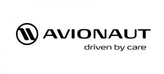 Logo AVIONAUT