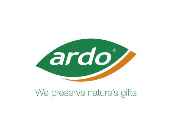 Ardo GmbH