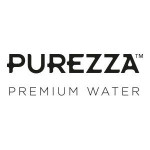 Waterlogic Purezza Premium Water