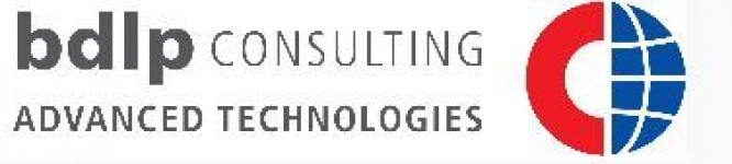 Logo bdlp Consulting Advanced Technologies SASU