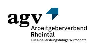 Logo AGV Rheintal