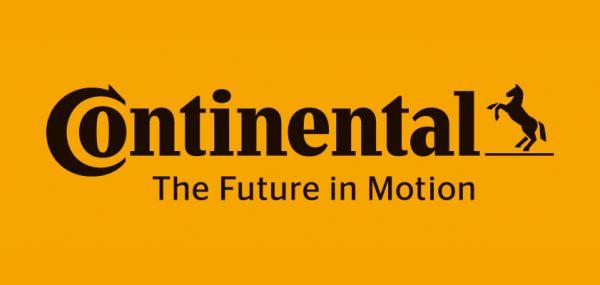 Logo Continental AG
