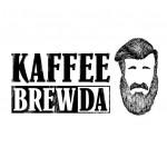 Kaffeebrewda