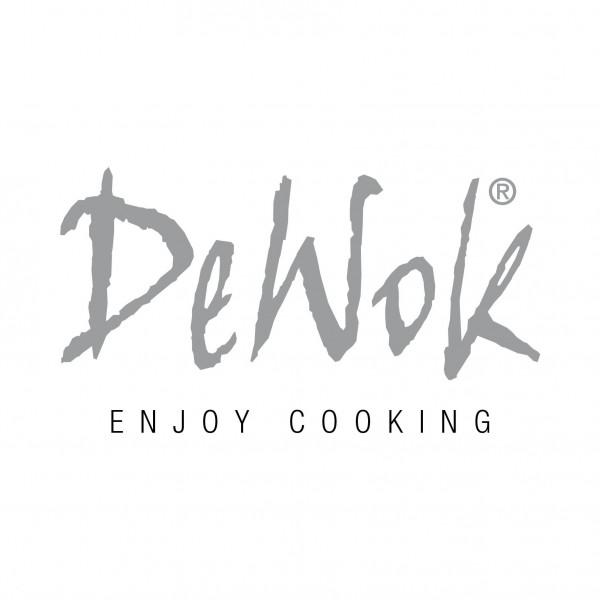 DeWok Design