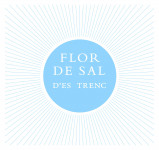 Flor de Sal d'es Trenc