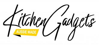 Aussie Made Kitchen Gadgets