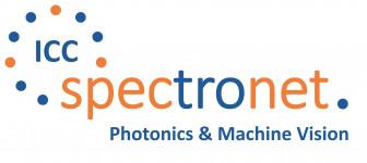 Logo SpectroNet