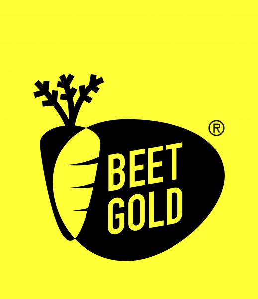 Beetgold