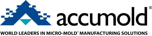 Logo ACCUMOLD
